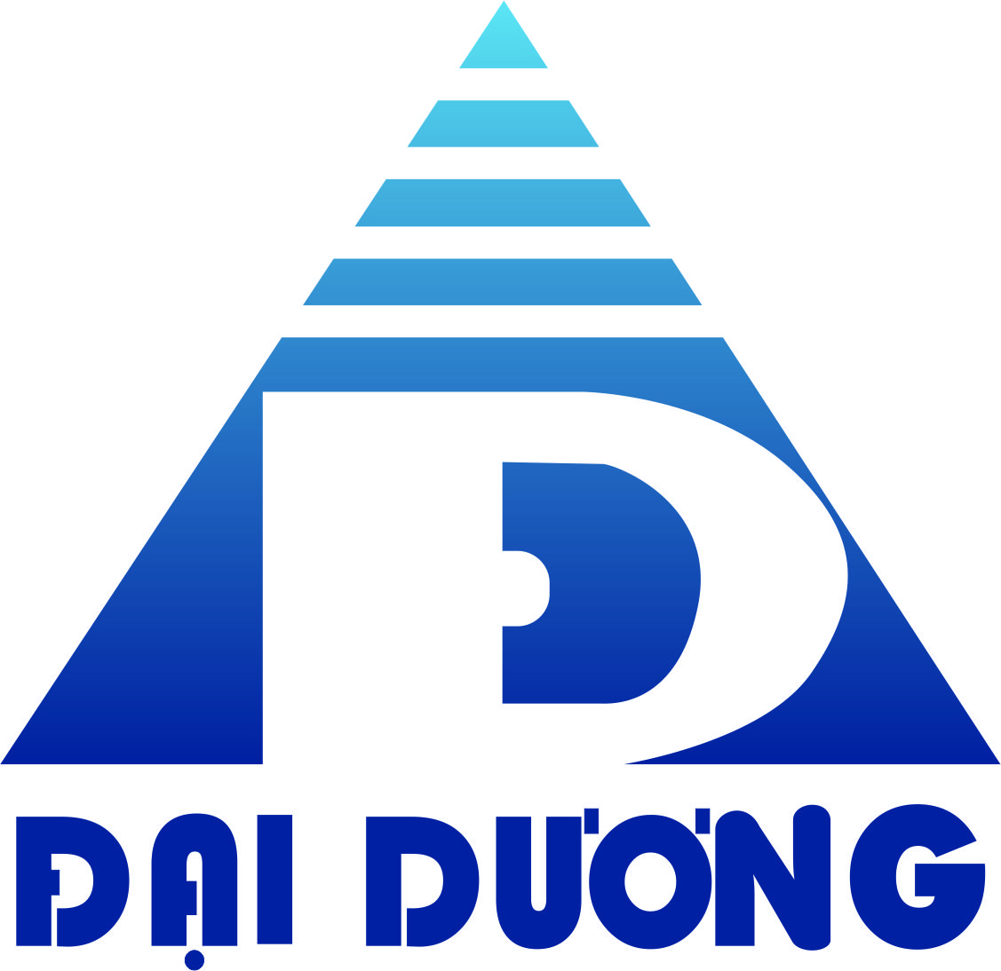 http://daiduongcompany.com.vn/ckfinder/userfiles/images/logo%20moi.jpg